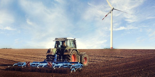 En Cataluña las energías renovables enfrentan la resistencia del sector agrario