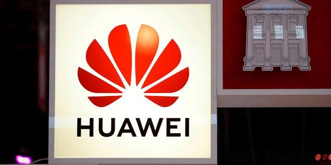 """Francia """"casi prohibirá"""" la plataforma 5G de Huawei"""