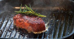 grasas saturadas perjudican la salud