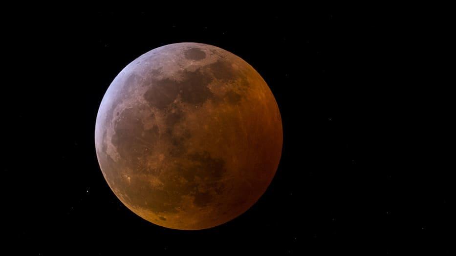 luna-de-trueno-el-eclipse-de-este-5-de-julio