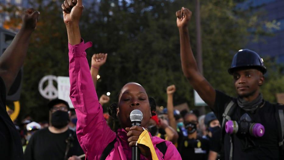 Llaman a más derechos para las mujeres afrodescendientes
