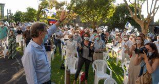 desplazadas izquierdas en Galicia y el País Vasco