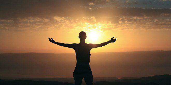 Psicólogo Rafael Pardo: El  pensamiento positivo en exceso resulta perjudicial