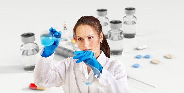 Plan de choque para la ciencia cayó como una jarra de agua helada entre científicos