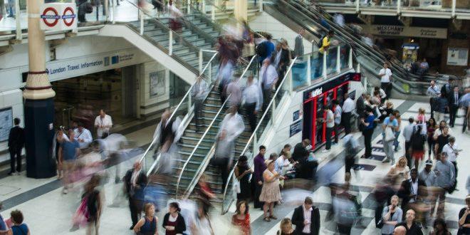 ¿Un menor crecimiento de la población mundial impactará en la economía?