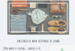 ¿Ropa sostenible en cadenas de ropa rápida? No, no es un juego de palabras