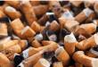 Hacienda no aumentará impuestos al tabaco, pero Sanidad advierte riesgos a fumadores por la COVID-19