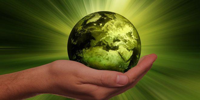 Urgen medidas para una recuperación más verde después de la COVID-19
