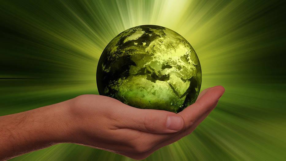 Medidas para una recuperación más verde después de la COVID-19