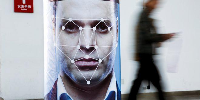 ¿Puede el uso de nuestros datos acabar en un Gran Hermano?