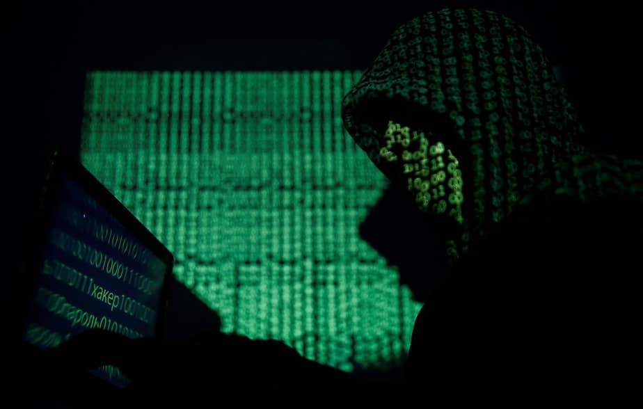 Un adolescente sería el cerebro tras el ataque a Twitter / Foto REUTERS / Kacper Pempel/