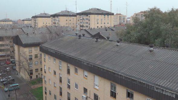 techos de uralita