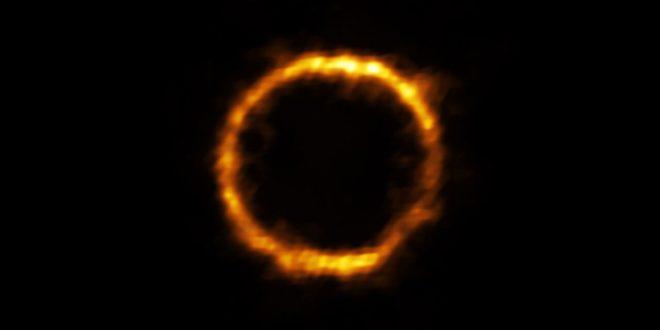 """Una """"hermana lejana"""" de la Vía Láctea pone en duda las teorías sobre el origen del Universo"""
