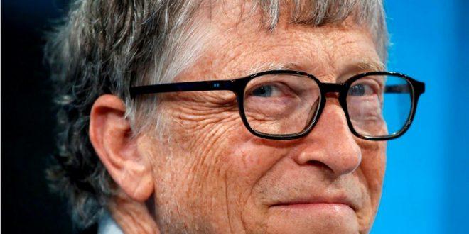Bill Gates, bulos, vacunas y conspiraciones: la estupidez
