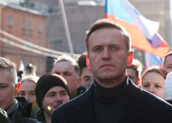 Navalni coma inducido