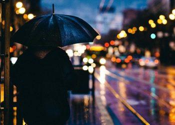 temperatura lluvias