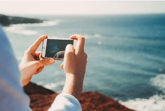 El Gobierno de Francia espera hacer la subasta para atribuir las licitaciones de operación de la 5G a finales de septiembre, y luego lanzaría la nueva tecnología a finales de 2020. Telefónica, por su parte, se suma a la implementación de la 5G en España. Imagen: Pixabay