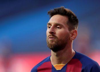 Lionel Messi se queda en el Barça por 700 millones de razones