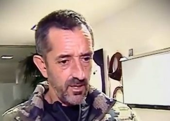 Pedro Cavadas exige auditoría ante altas cifras de muertes por COVID-19
