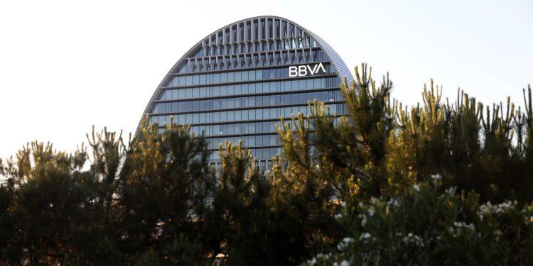 BBVA, mejor banco digital para clientes