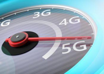 5G tecnología