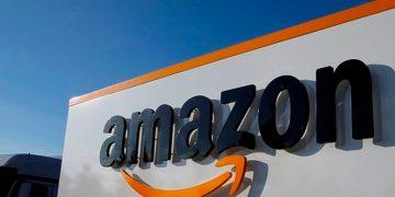 Amazon dejará de vender productos desechables de plástico en la UE, Reino Unido y Turquía desde el 21 de diciembre / REUTERS