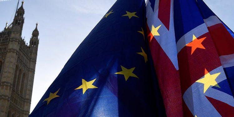 El clero británico se opone al proyecto ley de mercado interno del Brexit