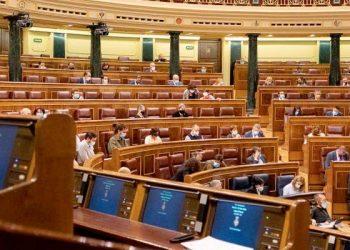 La Proposición de Ley para erradicar la esterilización forzada de personas con discapacidad sale adelante