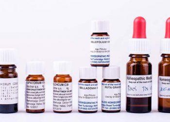 Científicos de 44 países piden anular las leyes que protegen la homeopatía