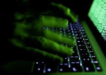 Departamento de Justicia de Estados Unidos acusó a seis rusos por ciberataques / REUTERS