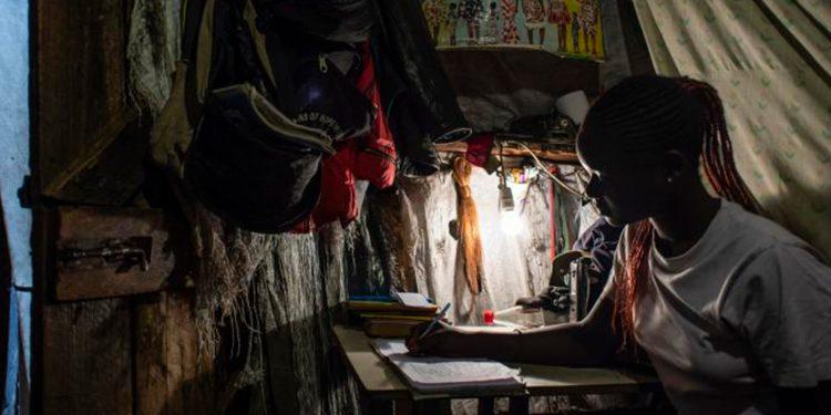 En Kenia el trabajo infantil se ha incrementado por la pandemia / Unicef