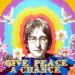 John Lennon formó parte de uno de los grupos musicales más notorios del mundo: The Beatles / Foto: Pixabay