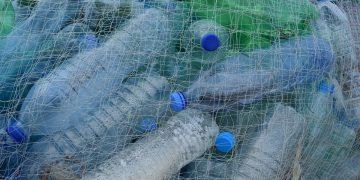 Ley contra los plásticos