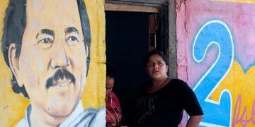 Nicaragua Ley de Ciberdelitos