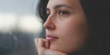 La salud mental es esencial para evitar trastornos mentales a largo plazo / Imagen de Free-Photos en Pixabay