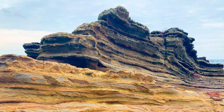 La huella humana ha quedado impresa en la superficie terrestre del planeta, dándole paso a la etapa Antropoceno / Imagen de marikoabe en Pixabay