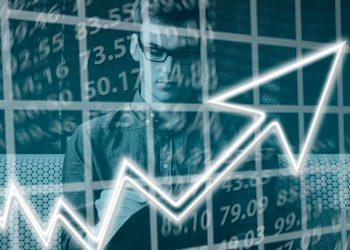 La disrupción, un concepto del que las empresas se han apropiado / Imagen de Gerd Altmann en Pixabay