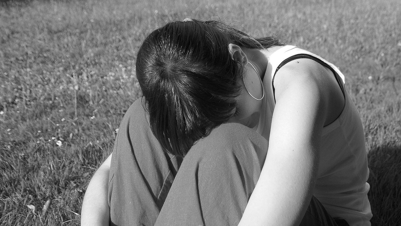 La endometriosis afecta al 10% de las mujeres / Imagen de Amaya Eguizábal en Pixabay
