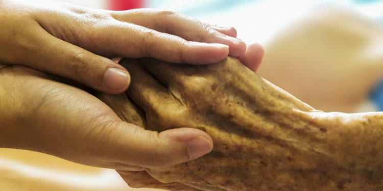 eutanasia derecho