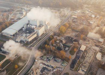 inversionistas emisiones