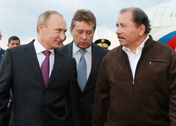 Ley Putin