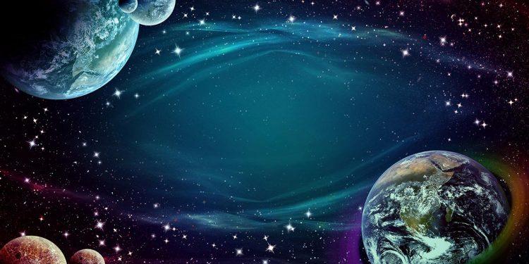 planetas super habitables