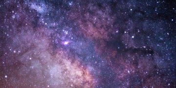 Borexino estrellas