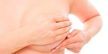 Un nuevo estudio indica que una alimentación con mayor consumo de carbohidratos puede prevenir el riesgo de cáncer de mama / REUTERS