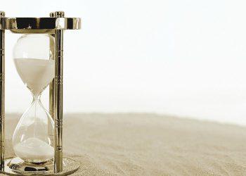 Científicos UGR cristales del tiempo