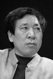 A Yan Lianke ya no le importa la censura en China, ahora disfruta de la libertad de poder seguir escribiendo / Editorial Automática