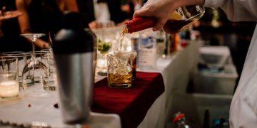 Nuevo estudio aclara que el consumo de alcohol no supone ningún beneficio para la salud