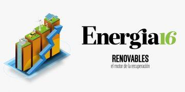 Edición 33 de Energia16