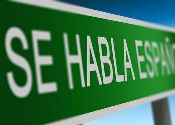 La lengua castellana