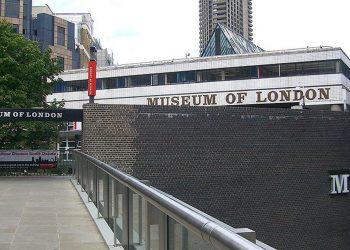 Museo de Londres presenta un proyecto sobre sueños y pesadillas en pandemia / Wikipedia Imágenes